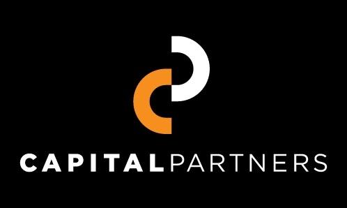 Capital Partners Bodrum